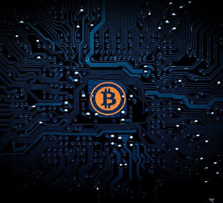Digital Currency Exchange Platform