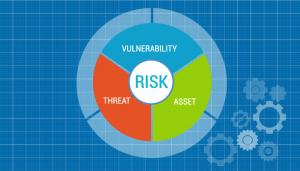 Vulnerability Assessment Penetration Testing